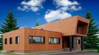 Купольный дом: технология строительства, установка окон и дверей, видео и фото