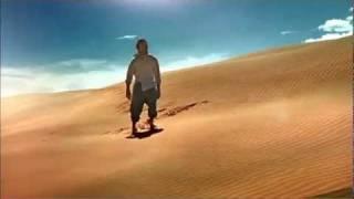 Abe's Bagel Crisps - Desert