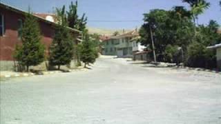 Sivrihisar / Dümrek Kasabası