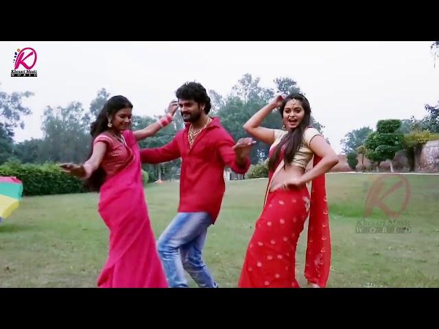 HD video ,,,u bhula gaeli khesari Lal yadav