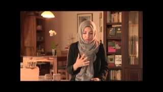 """""""Kommen alle Nichtmuslime in die Hölle?"""" - Khola Maryam Hübsch"""
