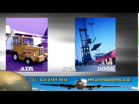 courier-cargo-services-india-pakistan-uk-europe-uae-usa-canada-saudi-arabia-worldwide