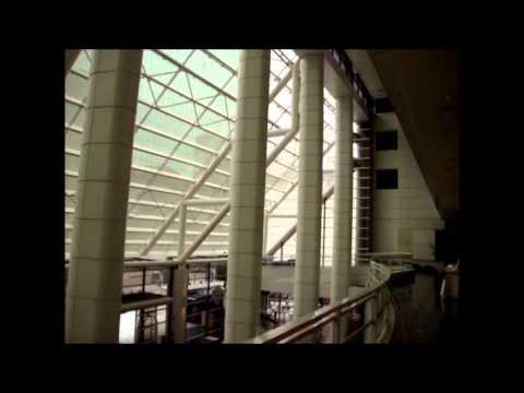 my travel and cash - hospedagem fabio zunino - Equipe Guerreiros Valentes