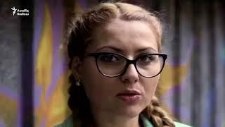 Qadın jurnalisti zorlayıb, öldürməkdə şübhəli bilənən şəxs saxlandı