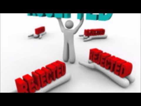 Видео No fee payday loans