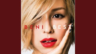 Provided to YouTube by Universal Music Group Aiuta · BENI Best All ...
