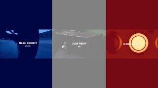 Three Colours Silver: Kieslowski's trilogy at 25