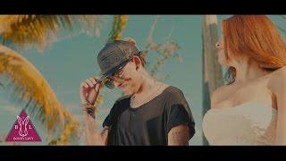 #BonnyLovyAndo - Bonny Lovy (Video Oficial)