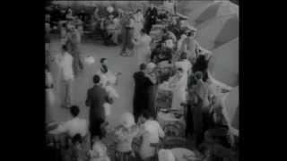 TEL AVIV 1934 תלאביב