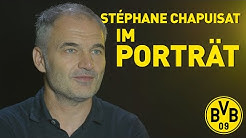 """Dortmund will always have a place in my heart!"" 