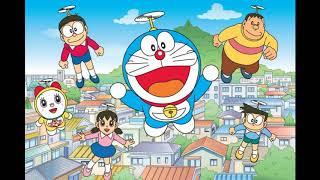 lagu Doraemon di RCTI - lagu anak