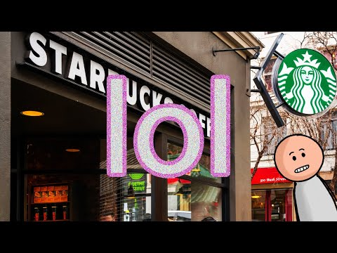 TOP 10 COMPANIES THAT WILL GO BANKRUPT   Top 10