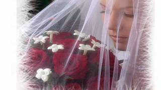 Roxette/Роксетт - Свадебная роскошь.wmv