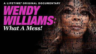 Wendy Williams: What A Mess (FULL Lifetime Movie Special) January 30, 2021