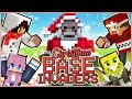 Santa Claus! | Base Invaders | Christmas Special