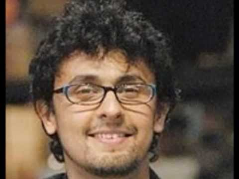 Best Of Sonu Nigam - Part 2/2 (HQ)