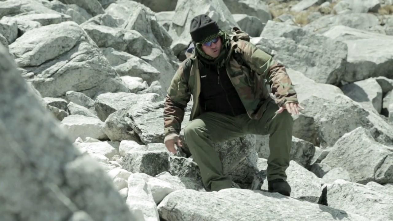 Artes marciales, supervivencia y entrenamiento militar | Artes