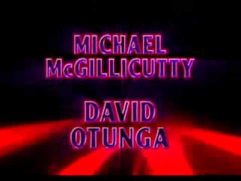 David Otunga & Michael McGillicutty 1st Titantron 2011 HD (with Download Link)