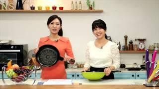 키친아트 5종 특가구성 홍보영상_Kitchen Art_…