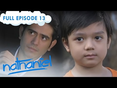 Full Episode 13 | Nathaniel
