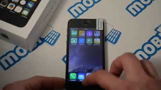Китайский iPhone 5s MTK6589 Android 4 Black - Видео-обзор(Китайский iPhone 5s MTK6589 Android 4 Black -http://mobiphone.com.ua/iphone-5s-pro-na-android-42-black., 2014-12-24T00:08:36.000Z)