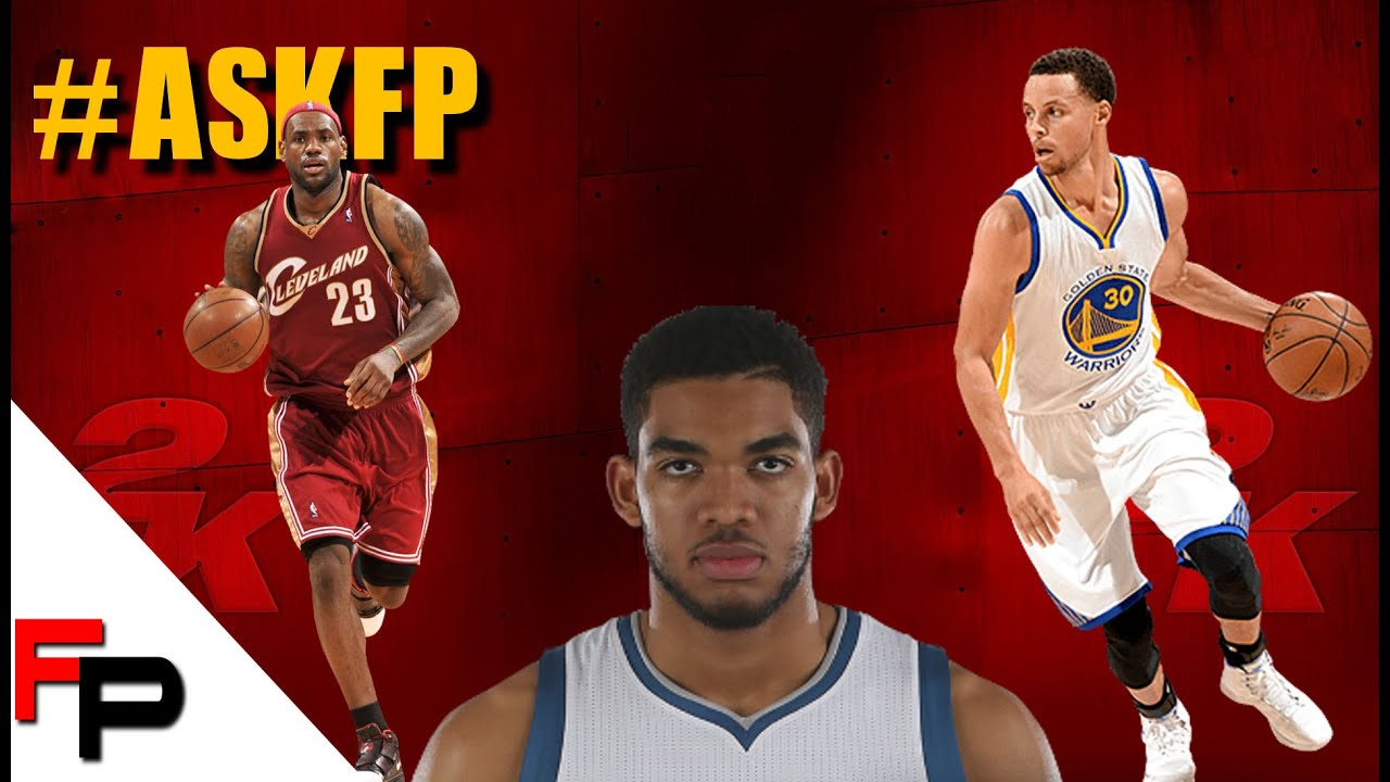 how to make players cut in nba 2k17