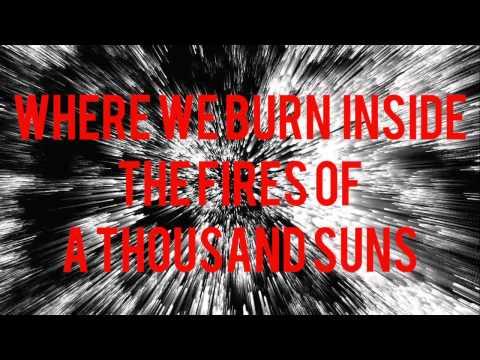 Linkin Park - The Catalyst (Ext. Intro, Bridge, Outro)