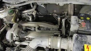 Двигатель Chery для Tiggo (T11) 2005-2015