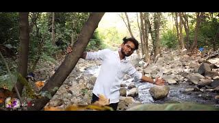 Atif Aslam: Pehli Dafa Song (Video) | Ileana D'Cruz | Latest Hindi Song 2017 | SB studio