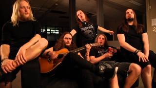 The 4 chord song, by State Of Negation