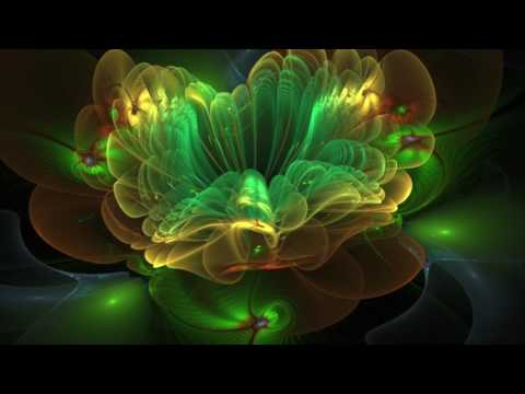 Progressive Psytrance Mix August 2017 (HD)----Flight Seven