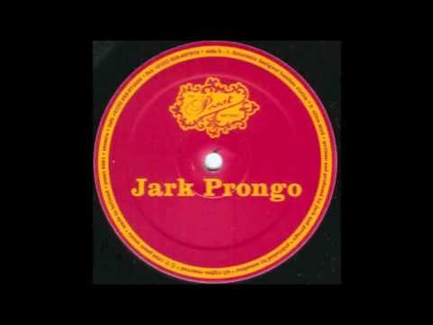 Jark Prongo - Wave 2081