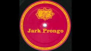 Jark Prongo - Wave 2081