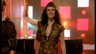 JONA LEWIE - STOP THE CAVALRY - 2009 video