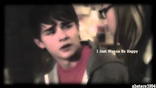 ♥{RIP Campbell Saunders} - [Degrassi] - Losing Your Memory♥