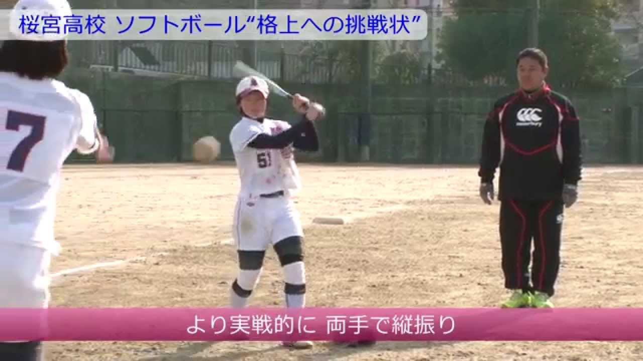 高校 野球 部 桜宮