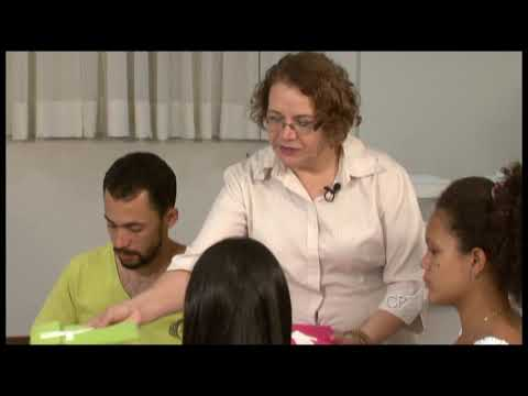 Curso Dinâmicas para Motivação e Cooperação de Equipes nas Empresas - Quadrados Coloridos