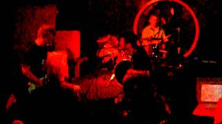 """pillowman """"7 screaming diz-busters"""" (blue oyster cult cover)"""