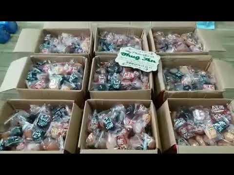 Bánh MOCHI Chính Hãng Đài Loan - Mỹ Phẩm Giá Sỉ Thuý An - ĐT (Zalo, Facebook): 0944 51 51 51
