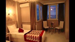 Divas Silver فندق ديفاس سيلفر اسطنبول 3 نجوم
