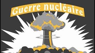 La fin du monde sera-t-elle nucléaire ?