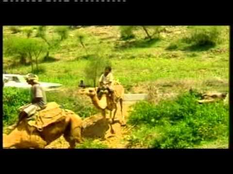 Tourism in Yemen part -1