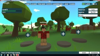 Fortnite in roblox 370 subs = floss