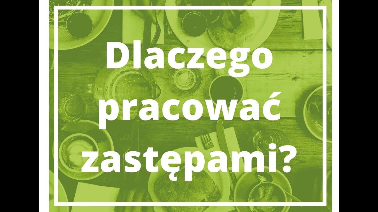 """Śniadanie u Harc Mistrzów!- """"Zastęp czy to bułka z masłem?"""" - odcinek 1"""