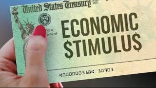 "SECOND STIMULUS CHECK UPDATE: $1200 STIMULUS CHECK ""JUST ANNOUNCED"" $400 UNEMPLOYMENT, & MORE!"