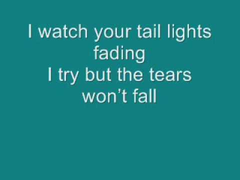 Miley Cyrus The Driveway Lyrics