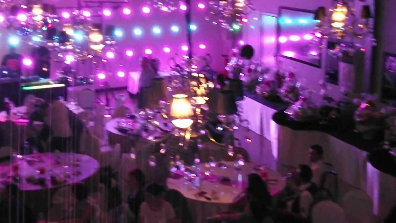 lalhambra pontault combault salle de rception mariage soire kabyle - L Alhambra Salle De Mariage