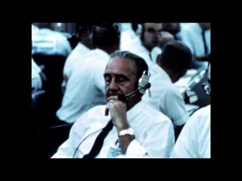 Saturn IB Quarterly Film Report Number Twenty-Nine - September 1966 (archival film)