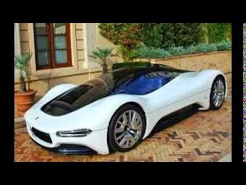 best sport car under 30k youtube. Black Bedroom Furniture Sets. Home Design Ideas