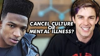 why-the-internet-freaked-out-on-matpat-for-his-etika-comments-the-rewired-soul